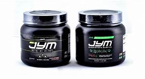 Gnc Now Involved In Bodybuilding Com U0026 39 S Jym Lawsuit