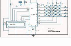 Hd wallpapers wiring diagram uhf radio bbgpatternc hd wallpapers wiring diagram uhf radio asfbconference2016 Gallery