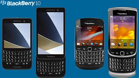 new blackberry phone zone news entertaiment blackberry new release