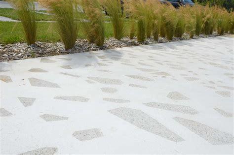 groupe et vacances siege béton sablé béton décoratif extérieur sablé sols