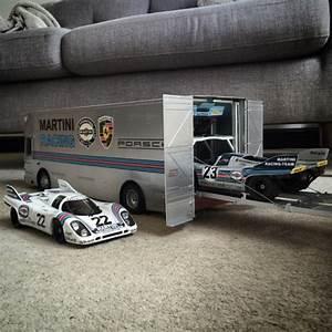 Dutheil Automobiles : lemans legend tumblr ~ Gottalentnigeria.com Avis de Voitures