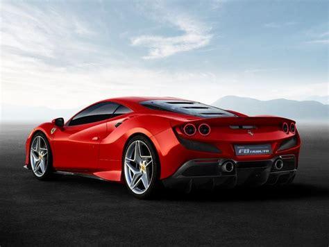 Sleek Italian Supercars : Italian supercar