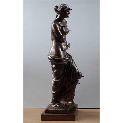 dali venus de milo aux tiroirs salvador dal 237 grande v 233 nus de milo aux tiroirs venus de milo with drawers bronze sculpture