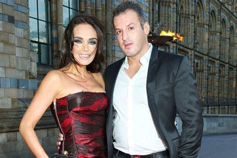 Tamara Ecclestone loses custody claim for Lamborghini she ...