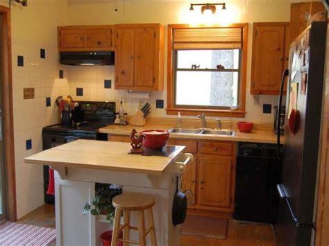 stand alone kitchen island stand alone kitchen sink with small kitchen island