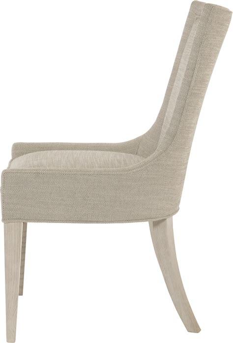 bernhardt criteria sloped upholstered arm chair dunk