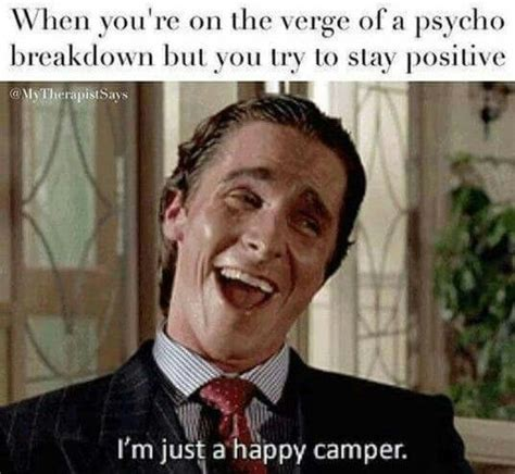 Patrick Bateman Meme - patrick bateman meme www pixshark com images galleries with a bite