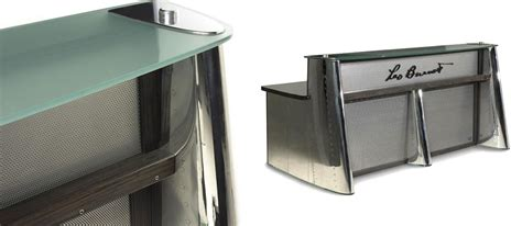 Aviator Wing Desk Uk by Aircraft Wing Desk For Sale Image Of Airplane Wing Coffee
