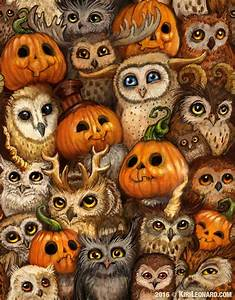 Halloween Kürbis Bemalen : autumn and the wind autumn blessings halloween halloween bilder halloween k rbis ~ Eleganceandgraceweddings.com Haus und Dekorationen