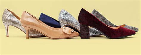 Women Footwears, Designer Shoes For Women, Buy Ladies