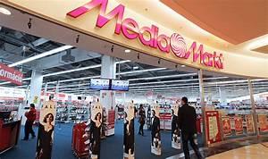 Media Markt Kühlschrank Bosch : media markt arena plaza bev s rl k zpont ~ Frokenaadalensverden.com Haus und Dekorationen