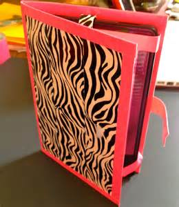 Duct Tape Kindle Fire Tablet Case
