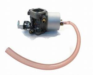 Carburetor Carb For Club Car Ds Precedent Golf Cart 1998