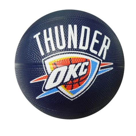 oklahoma city thunder ladies jersey thunder womens
