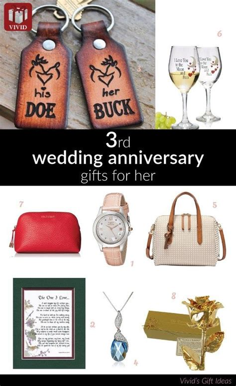 3rd anniversary gift ideas for 155 best images about anniversary gift ideas on
