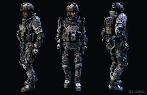 37 best images about titanfall on cyberpunk