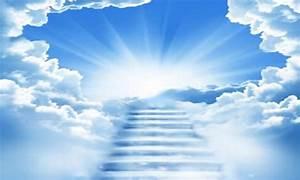 Download Calendar Sermon Heaven S Worth The Wait By Sergio De La Cruz
