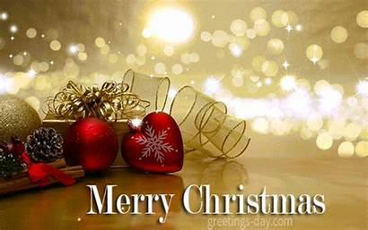 Christmas Cards Merry Greetings Wife Greeting Girlfriend