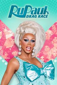RuPaul's Drag Race Season 8 - Watch Viooz TV Serie Online ...