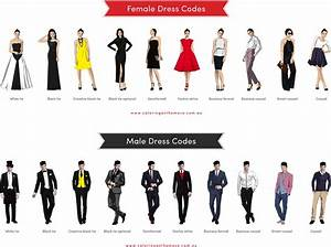wedding dress codes the ultimate guide wedding dress With wedding dress code