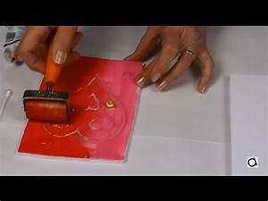 Bricolage Decoration A Faire Soi Meme : carte de st valentin faire soi m me youtube ~ Farleysfitness.com Idées de Décoration