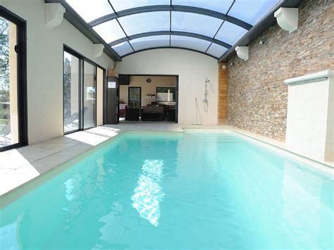particulier vente villa piscine proche tours immofrance internationalimmofrance international
