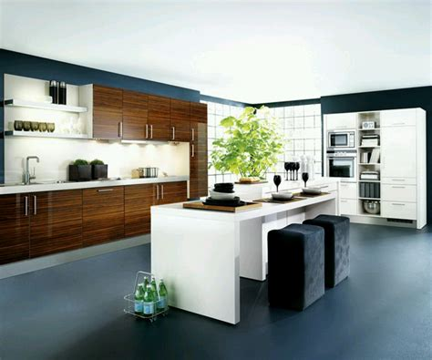 contemporary kitchen design ideas home designs kitchen cabinets designs modern homes