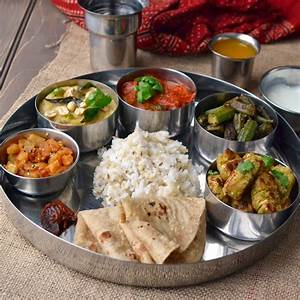 Indian Food Catering & Daily Tiffin Service Bay Area's