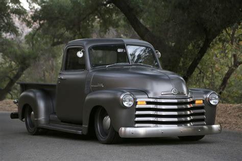 forget  ferrari     vintage pickup