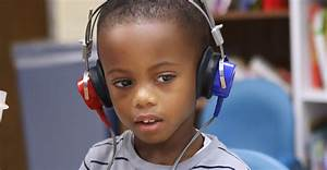 Children Hearing Loss Symptoms | Emerge Center Baton Rouge