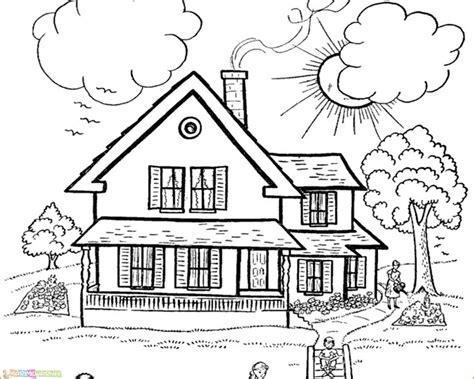 rumah adat bali animasi jasa renovasi kontraktor rumah