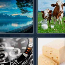 4 fotos 1 palabra nivel 331 ♡ ¡Soluciones ACTUALIZADAS