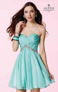 Alyce Paris 3670 Formal Dress Gown