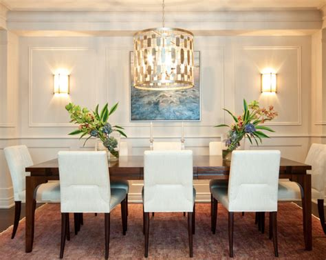 transitional chandeliers for dining room clean transitional dining room chandelier wall