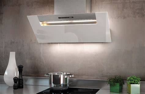 Ceiling Extractor Hood by Clever Storage Filterless Extractor Hoods