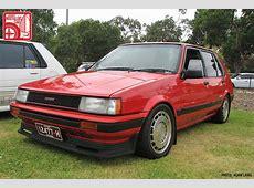 Toyotas For Sale Autos Post