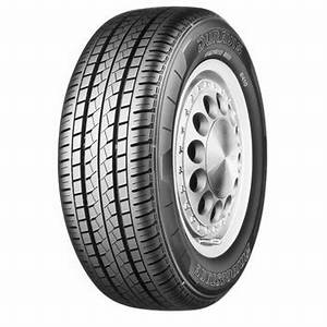 Pneu Hiver 185 65 R15 : pneu bridgestone duravis r410 185 65 r15 92 t xl ~ Medecine-chirurgie-esthetiques.com Avis de Voitures