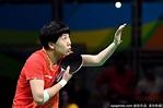 乒乓球女团决赛出场阵容:李晓霞打头阵_中国军团_新浪竞技风暴_新浪网