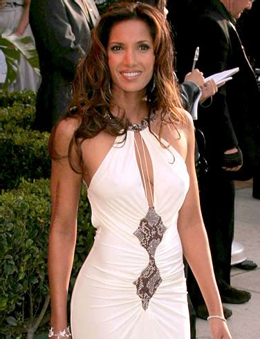 lakshmi actress hollywood indian actress hollywood actress padma lakshmi hot boobs