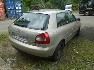 Audi A3 Phase 2 : retroviseur droit audi a3 8l phase 2 diesel ~ Gottalentnigeria.com Avis de Voitures