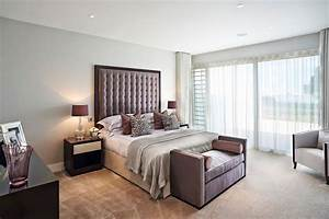 nice interior design bedroom showcase With interior design 101 bedroom