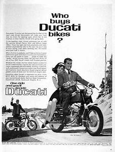 17 Best Images About Ducati Single On Pinterest