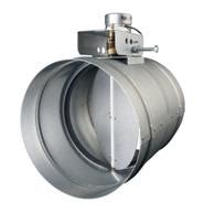 parts accessories  zvtsfss monogram  stainless steel professional hood ge appliances
