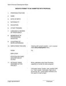 Marriage Resume Format For Doc by Search Results For Biodata For Marriage For Boy