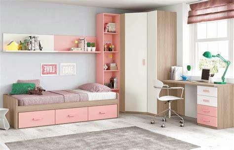 chambre fille vintage idee deco chambre 28 images peinture taupe chambre