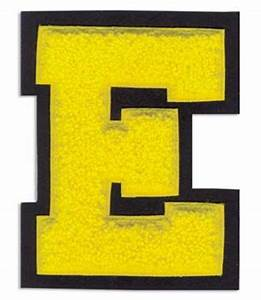 individual letters lf14 ejpg With individual block letters