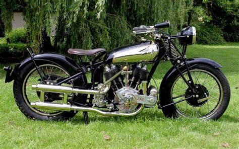 1929 Montgomery-jap 1,000cc V-twin