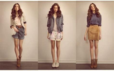 Modern Vintage Clothing Ideas - Bing images | Vintage Fashion 2016 | Pinterest | Vintage Image ...