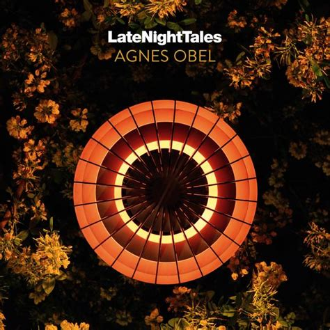 agnes obel latenighttales