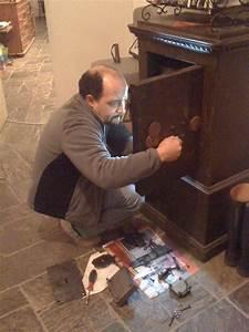 Coffre De Toit Le Bon Coin : une future reconversion dinenblog ~ Dailycaller-alerts.com Idées de Décoration